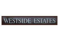 Westside Estates Apartment Homes